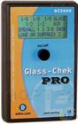 建築玻璃檢測設備