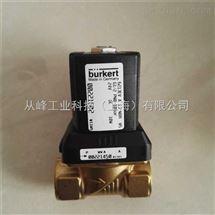 宝德burkert-6213EV电磁阀-00270903