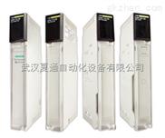 施耐德PLC CPU模块 140CPU53414B