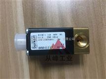 宝德burkert电磁阀0330 C 3.0 NBR MS G1/4 W31MS