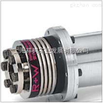 R+W 联轴器 MK2/20/44 10H7/10H7-祥树朱工优供品牌产品