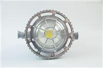 Gray  Colour DGS30/127L矿用隔爆型LED巷道灯
