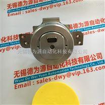 SEW 变频器_MFP22D/MM30D-503-00/Z28F0/AF0(3KW)