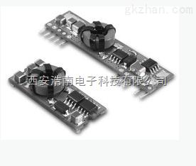 SIPSMT15-05系列非稳压电源SIP15-05S33A SMT15-05S33A