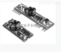 SIPSMT15-05系列非隔离稳压电源SIP15-05S33A SMT15-05S33A