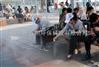 陕西商业街降温喷雾设备
