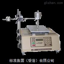 磨耗试验机/Taber磨耗仪/Taber