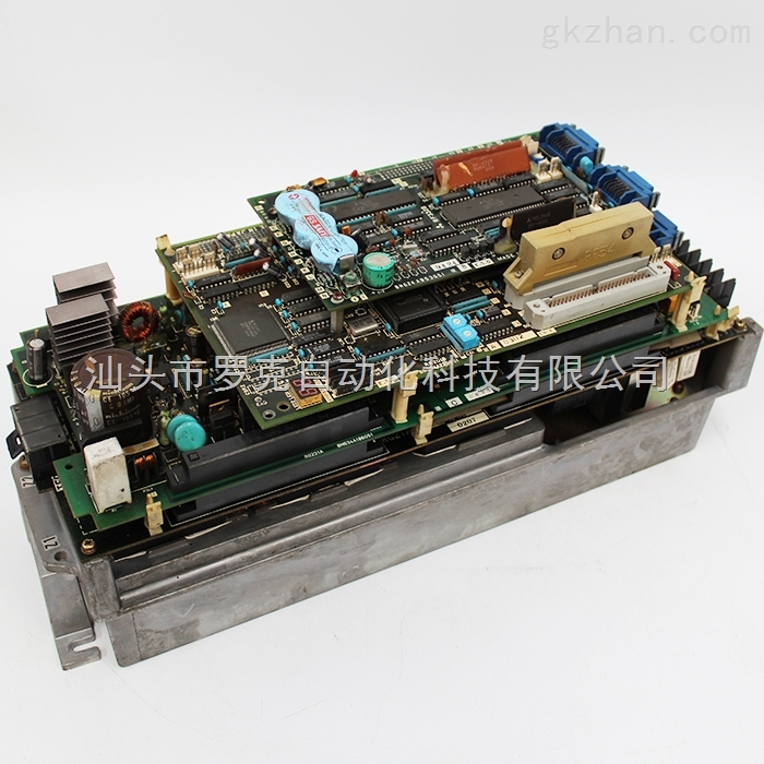 MR-J2S-15KB 三菱伺服驱动器
