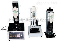 500N电动单柱测试台医疗器械厂家