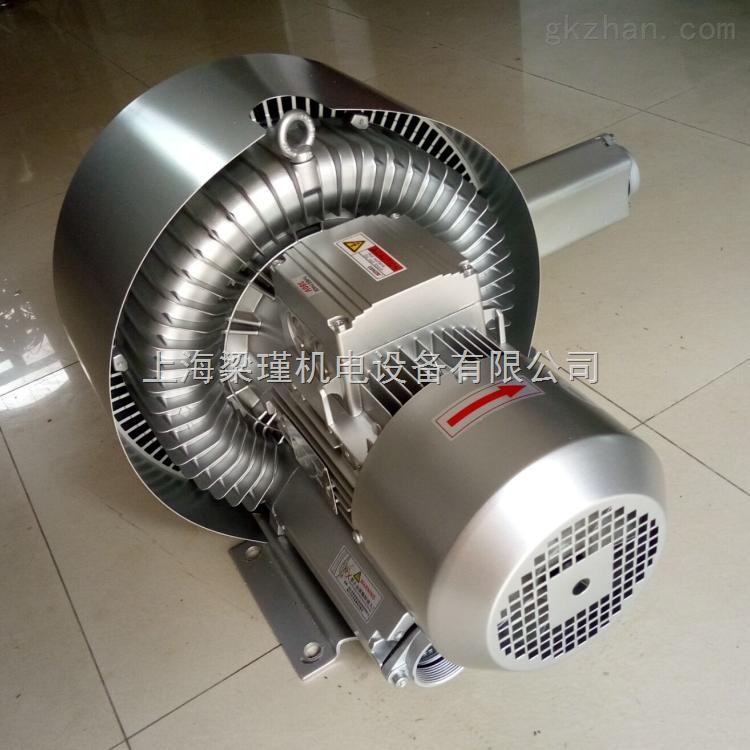 纺织机械高压风机-高压风机厂家价格