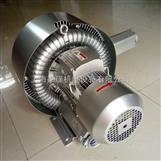 纺织机械专用高压风机-高压风机厂家价格