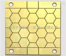 半導體激光器陶瓷pcb基板