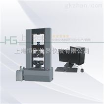 铝型材伺服材料万能试验机0-100KN国产厂家