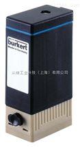 burkert6608电磁阀 宝德608