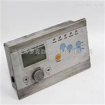 TC9000-V80 科帝张力控制器