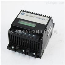 40888-490-01-D1DX AB软启动控制头