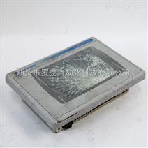 UNIOP触摸屏EPAD05-0046销售可维修