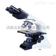 江南永新双目显微镜BM1600