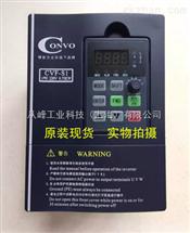 康沃/博世力士乐变频器FSCS01.1-0K75-1P220 CVF-S1-2S0007B现货