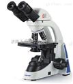 舜宇显微镜E5系列