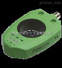 德國倍加福 P+F 電感式角度位置測量系統 一級代理