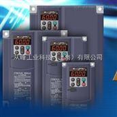 富士FRN 0005 C2S-4C 紧凑型低压变频器