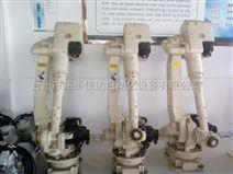 二手搬运机器人搬运工业机械手工业自动化设备