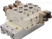 SMC SY9000电磁阀SY9000