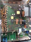 北京回收NCU573.5西门子6FC5357-0BB35-0AB0