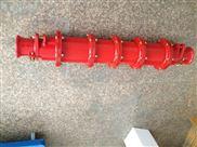 榆林LBG-400/10-矿用高压电缆连接器厂家