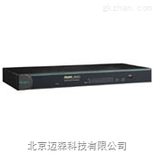moxa以太网现场总关工业级MGate™ MB3660