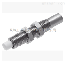 FESTO液壓緩沖器DYSR-8-8-Y5