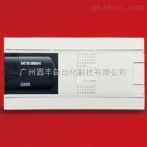 三菱PLC FX3GA-60MT-CM特价产品供应 FX3GA-60MT-CM销售中心
