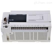 FX3U-48MR/ES-A 三菱PLC FX3U-48MR价格优惠 FX3U-48MR/ES-A优