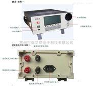 JK9902直流电参数测量仪器