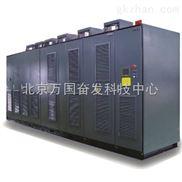 利德华福高压变频器北京维修
