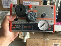 欧美工控进口备件特价供应!MTS 终端电阻 560888