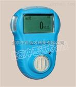 中西(LQS)便携式单一气体检测仪甲醛 型号:ZA01-KP820库号:M346017
