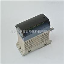 MX110-UNV-M10 横河数据采集器
