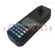 中西(LQS厂家直销)余氯总氯测定仪 型号:CH10/ZXBHCL-222库号:M406273