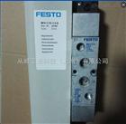 费斯托电磁阀FESTO费斯托MFH-5/3G-1/4-B 19787