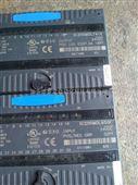 IC800SSI104RSI-DE GEFanuc伺服驱动器 可维修 IC800SSI104RSI-