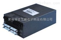 A-2400-12大功率开关电源仪器