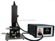 ESD-548Q 半导体静电放电发生器