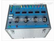 SDRJ-200III三相热继电器测试仪