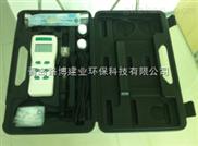 LB-JPB-607型便携式溶解氧分析仪路博环保
