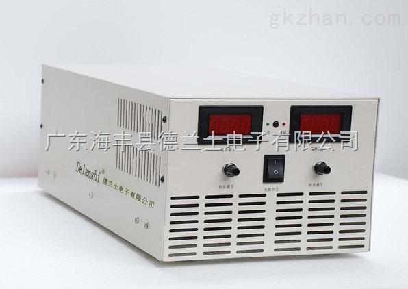 24V350A电镀电源