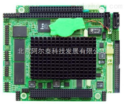 工业级PC104嵌入式主板