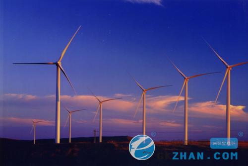 风电场电气一次接线图符号