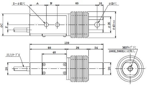 电路 电路图 电子 原理图 512_300